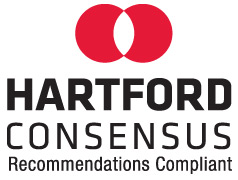 hartford-consensus-stacked-lowres.jpg