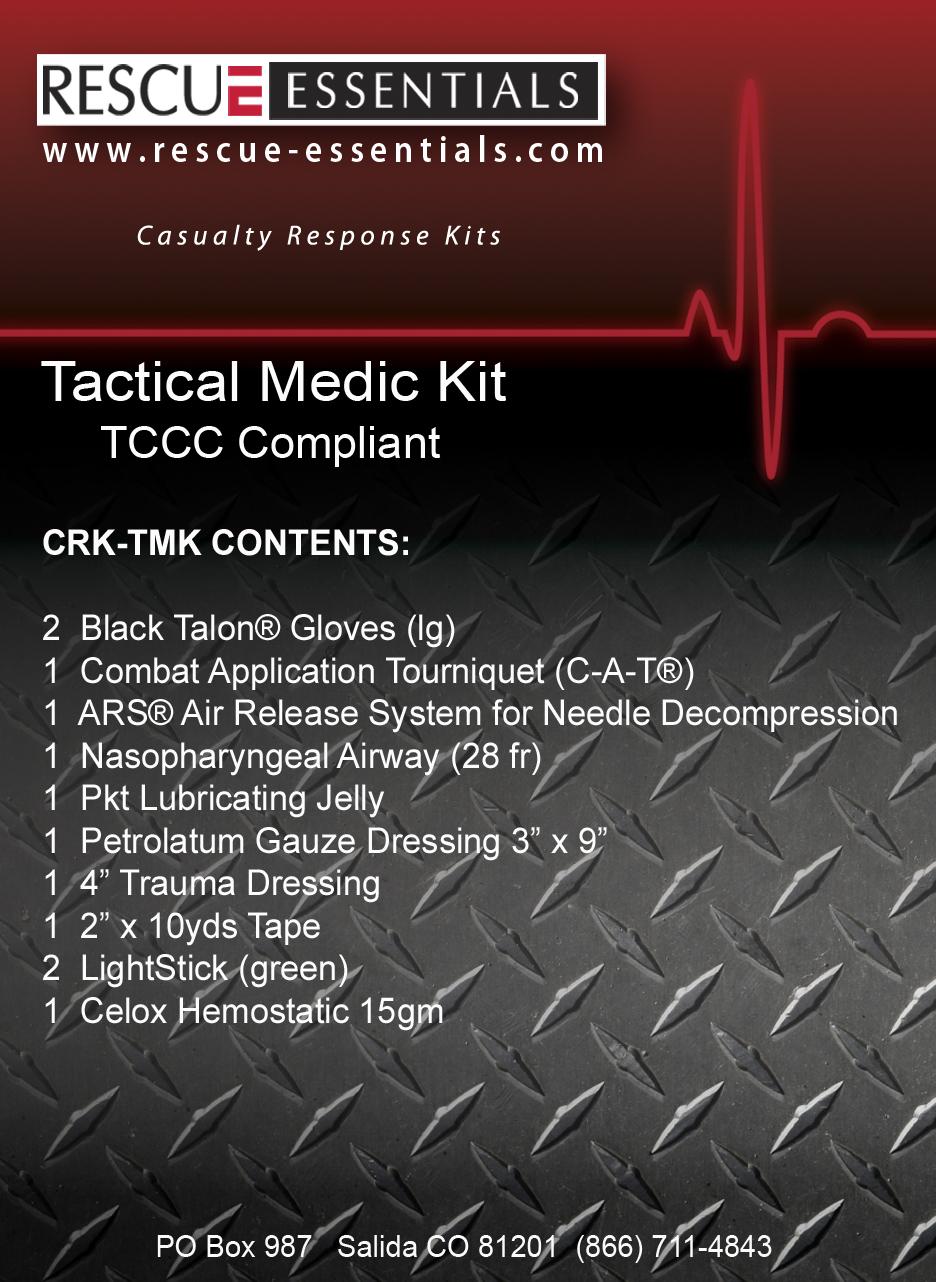 crk-tmk2.jpg