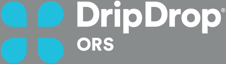 dripdrop-ors-logo-311c-rev-br.jpg