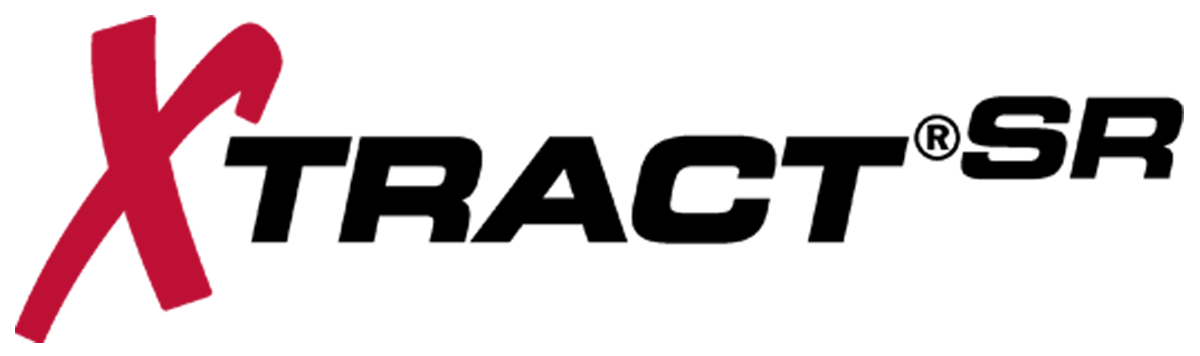 xtract-logo.png